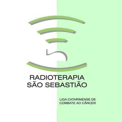 Radioterapia São Sebastião
